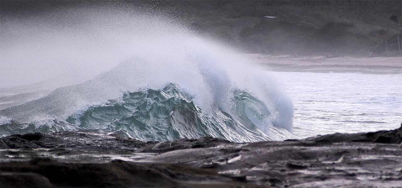 annatech crashing wave 1280x600