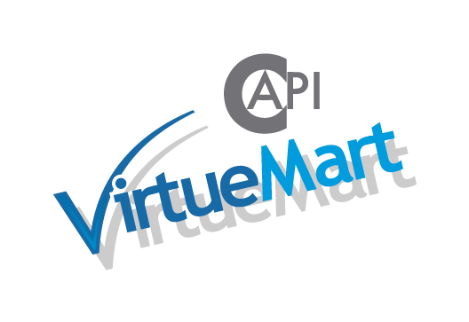 CAPI Virtuemart Plugin