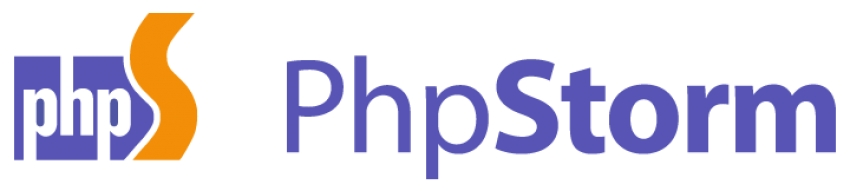 phpStorm by JetBrains