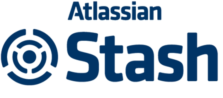 Atlassian Stash