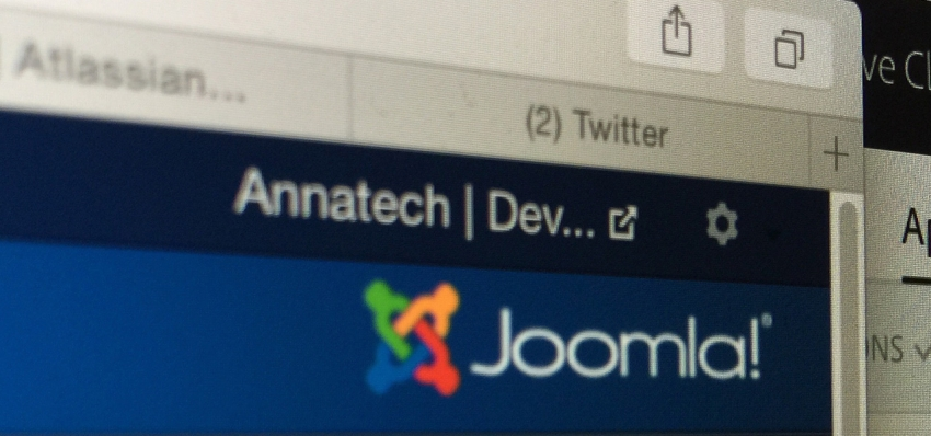 Joomla CMS | Ready for the Enterprise?