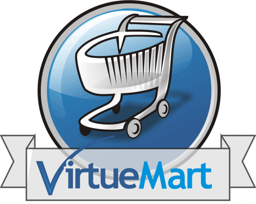 Introducing Virtuemart JSON API for CAPI!